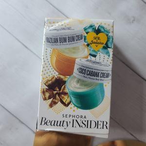 Sol De Janeiro Cream